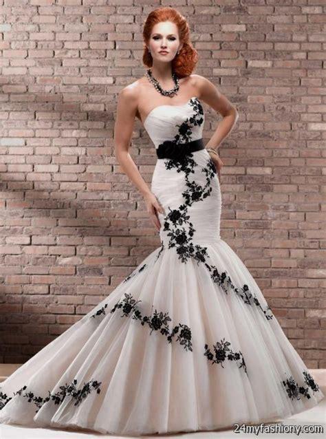 Discount Wedding Dresses Unique by Unique Black Wedding Dresses Discount Wedding Dresses