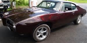 black cherry car pictures car