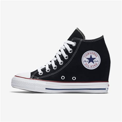 Coverse Womens converse shoes for with heels www pixshark
