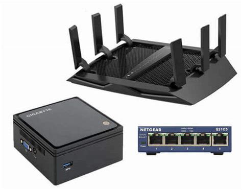 best fastest vpn fastest vpn router image of router imageto co