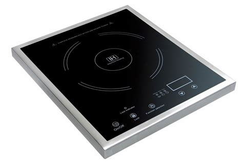 induction cooking induction cooking about 28 images what is the