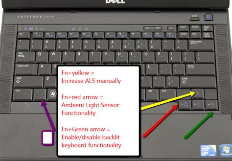 how to turn on keyboard light dell how to turn on keyboard light dell 28 images how to