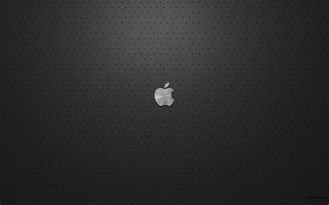 wallpaper for mac hd 1080p hd wallpapers 1080p apple nice pics gallery