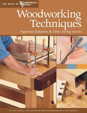 learn woodworking skills learning woodworking books