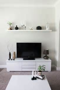 wohnzimmer fernseher die besten 17 ideen zu kleine wohnzimmer auf