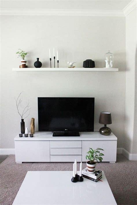 Wohnzimmer Einrichten Ikea by Die Besten 17 Ideen Zu Wohnzimmer Einrichten Auf