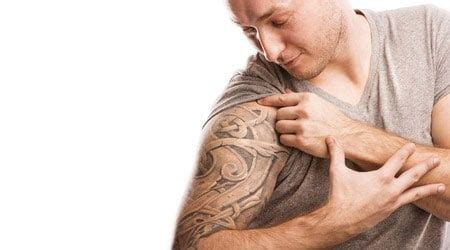 singapore tattoo removal the aesthetics centre for laser removal in singapore