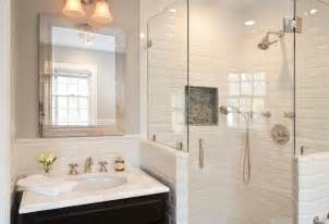 astounding design white subway tile bathroom ideas black andg and pictures