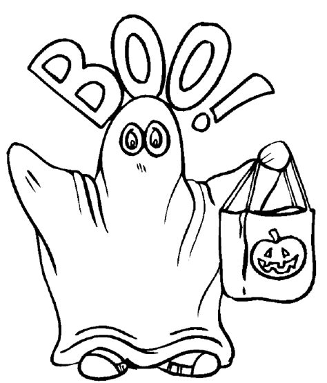 halloween coloring pages free printable pictures coloring pages kids