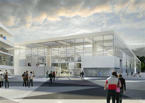 zelys design lab toulouse le projet de l ecole centrale paris 224 paris saclay