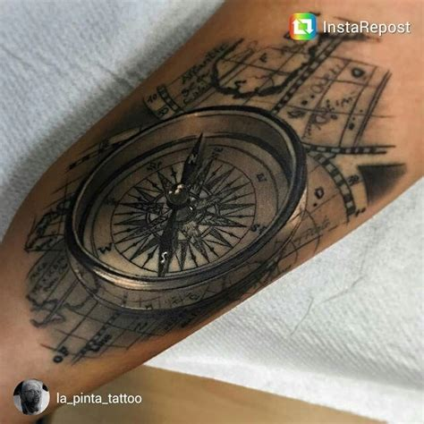 broken compass tattoo 81 best images about ideas on wolves