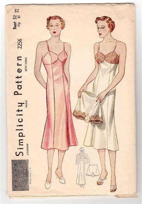 sewing pattern vintage free vintage sewing pattern beautiful 1930 s ladies tap pants