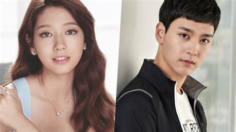 so ji sub pacar 2018 breaking park shin hye and choi tae joon confirmed to be