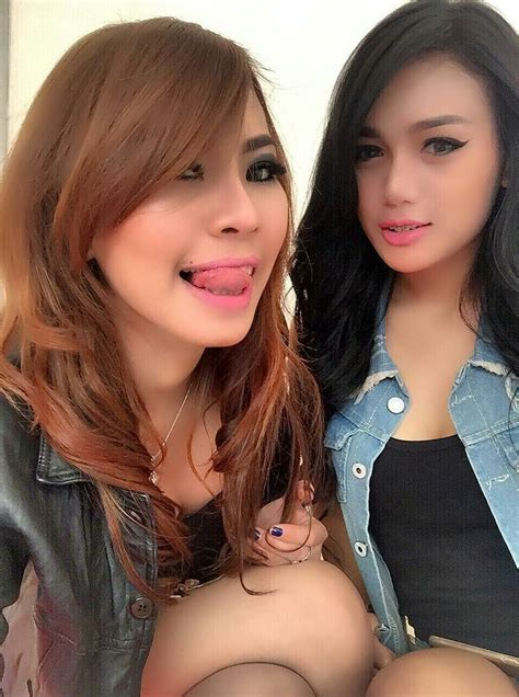 cerita nafsu liar honda ladies car model play sports 88 indonesia id