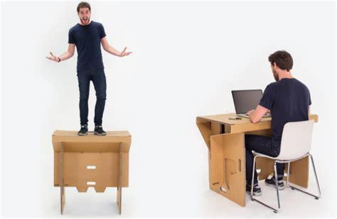 Sit At Desk Png Transparent Sit At Desk Png Images Pluspng Standing Desk On Top Of Desk