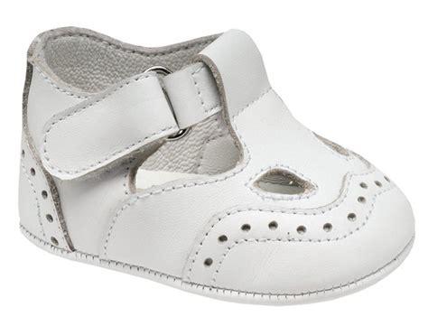 kz bebek ayakkab modelleri ongsonocom erkek bebekler i 231 in chicco bahara 246 zel bebek ayakkabı