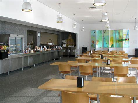 cafe near design museum eric carle museum amherst massachusetts travel photos