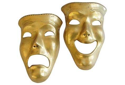 dramacool mask 1000 images about comedy tragedy on pinterest clip