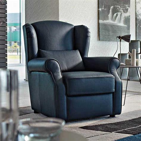 poltrone e sofa garanzia poltronesof 224 poltrone