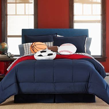 home expressions bedding 42 best images about creating a quot big boy quot room on pinterest ashley furniture