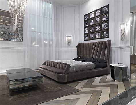 italian bedroom furniture ebay italian bedroom furniture helena source net