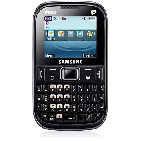 Hp Samsung Qwerty Duos celular samsung e1265 duos desbloqueado teclado qwerty tela de 2 r 225 dio fm e suporte para