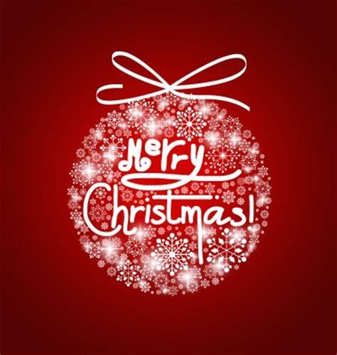 imagenes navidad novios im 225 genes de navidad tarjetas con frases y mensajes