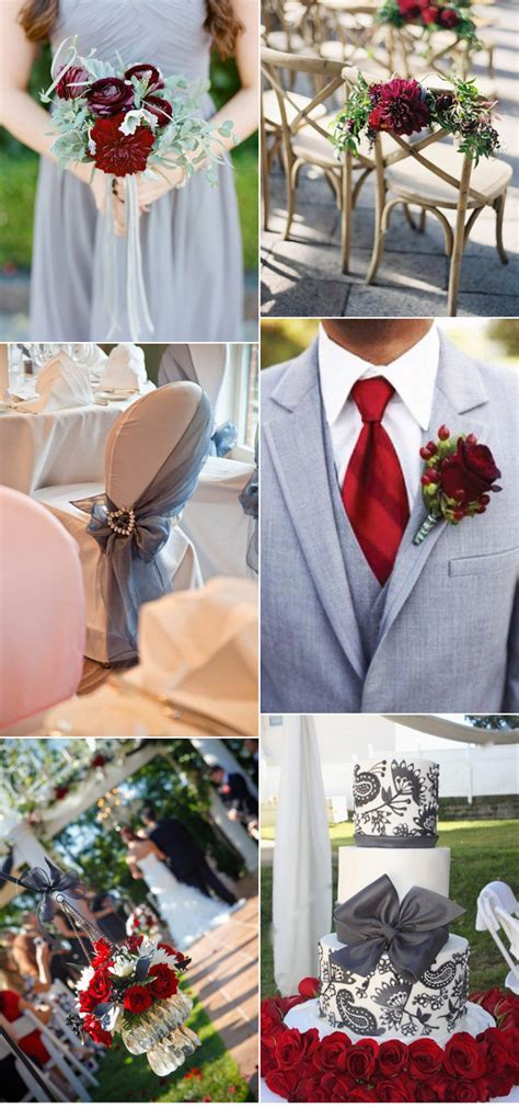 Stylish Wedd Blog ? Wedding Ideas & Etiquette Every Bride