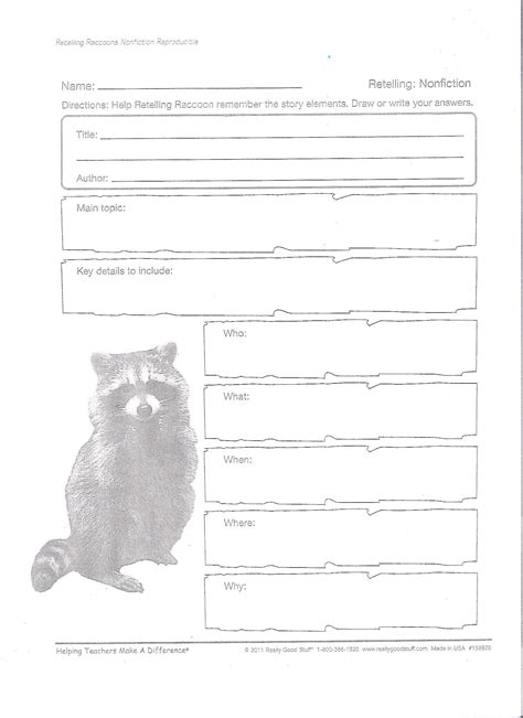 2nd Grade Book Report Forms by 8 Best Images Of Nonfiction Book Report Printables