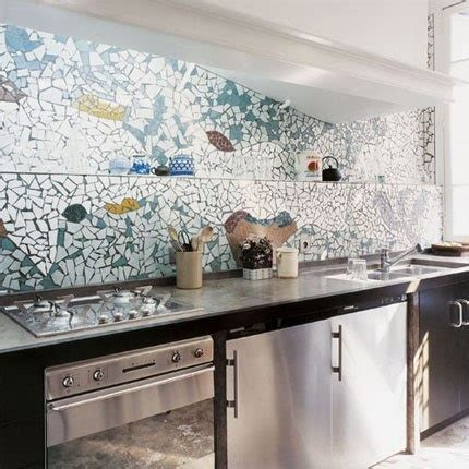 Washable Wallpaper For Kitchen Backsplash 28 Images Washable Wallpaper For Kitchen Backsplash