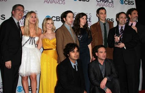 american wedding group salary the cast of the big bang theory unite for a bigger paycheck