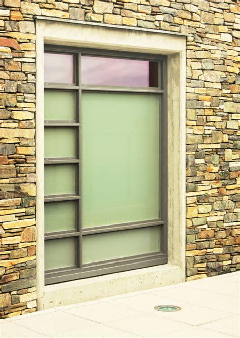 Alter Fensterrahmen Deko by Fensterrahmen 187 Als Deko Nutzen Oder Dekorieren
