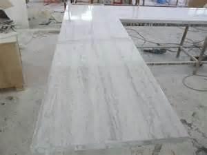 Corian Pearl Grey Synthetic Pure White Quartz Stone Countertops Cheap Buy
