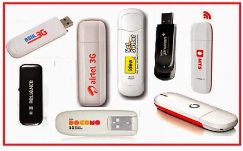 best 3g usb dongle which is the best 3g dongle tata docomo wifi