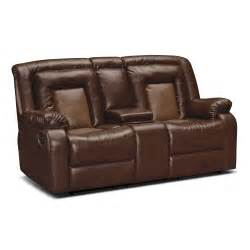 reclining loveseat coming soon www furniture