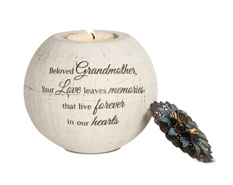 loss of gift memorial gifts for loss of grandfather gift ftempo