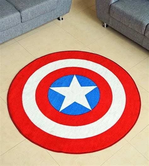 rugs dc total fab dc marvel comic rugs bedroom ideas