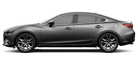 mazda car price in usa image gallery mazda 6 2017 black