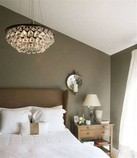 bedroom light fixture ideas lighting fixtures good master bedroom light fixtures