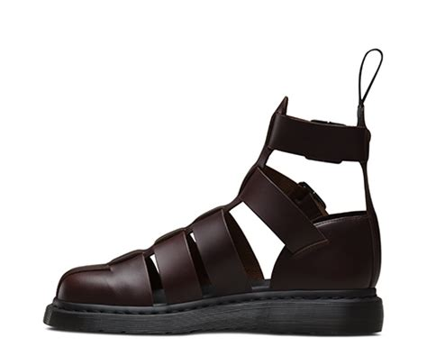 dr martens mens sandals sale dr martens mens dr martens geraldo brando