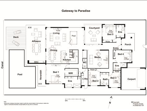opening special gateway to paradise luxury gold coast holiday homes