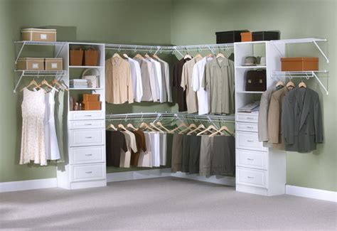 Rubbermaid Closet Designer Lowes Do You Assume Rubbermaid | rubbermaid closet designer lowes do you assume rubbermaid