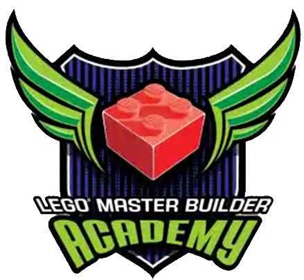 Lego Mba Internship by Lego Master Builders Honea Express