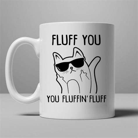 Cat Mug 25 best 25 cat mug ideas on cat coffee mug cat