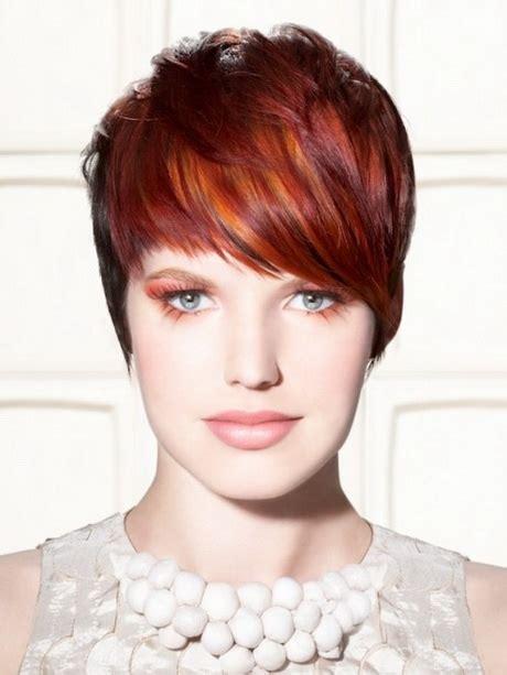 hair colors an dos for women in their 50s hair colors for short hair styles for women