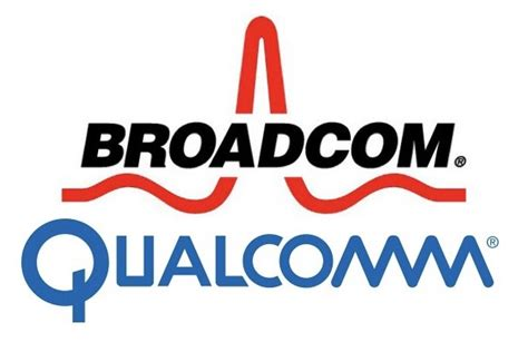 Offer Letter From Qualcomm cfius may just stopped broadcom acquiring qualcomm notebookcheck net news