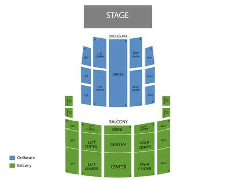 rochester auditorium theatre seating rochester auditorium theatre seating chart events in