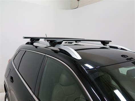 Odyssey Roof Rack by Roof Rack For Honda Odyssey 2007 Etrailer