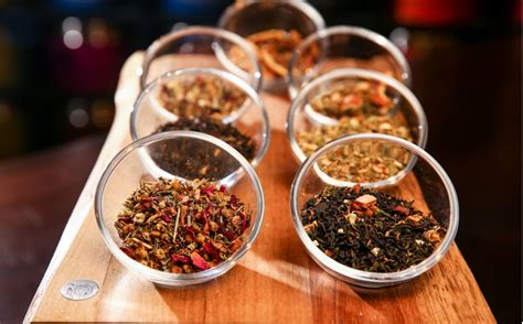 Teavana Gift Card At Starbucks - image gallery teavana