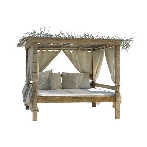 da letto baldacchino letto a baldacchino da giardino tamil